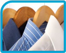 Cape Cleaners Dry Cleaning Service